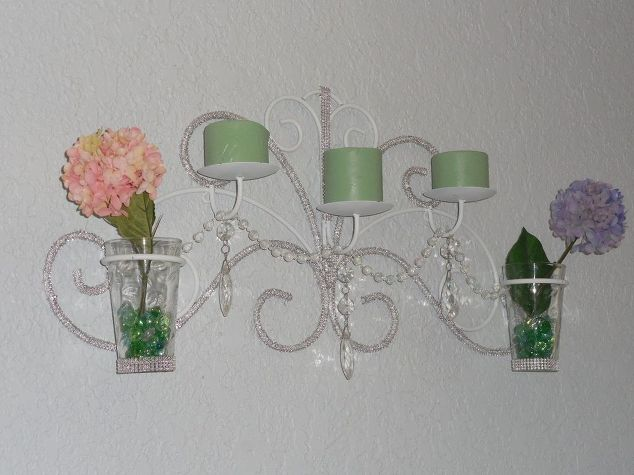 candle-holder-makeover-crafts-wall-decor-3