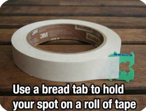 Clever-ideas-and-lifehacks-25.jpg