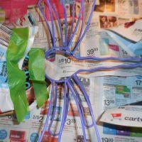 dragonfly-bedroom-ideas-crafts-lighting-2