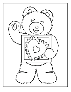 heart-bear-coloring-page