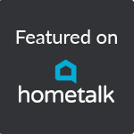 htalk_featured_square