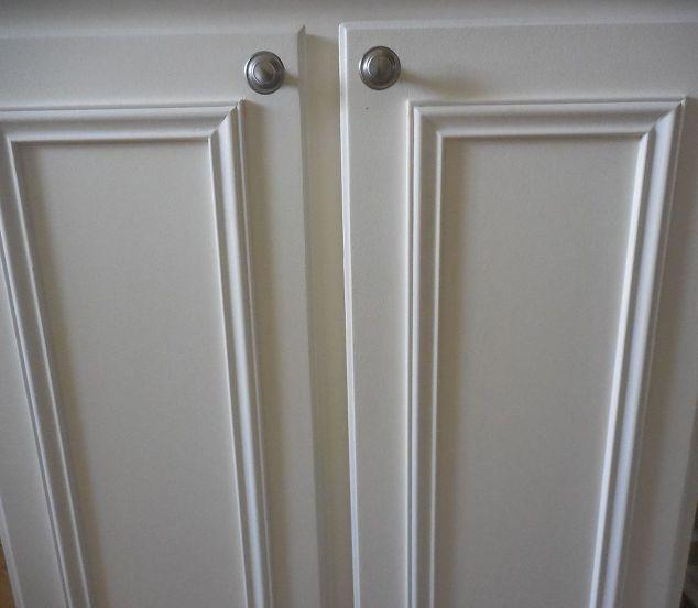 kitchen-cabinet-remodel-kitchen-cabinets-kitchen-design-painting-1