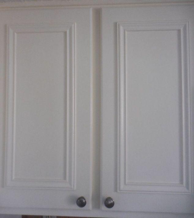 kitchen-cabinet-remodel-kitchen-cabinets-kitchen-design-painting-2