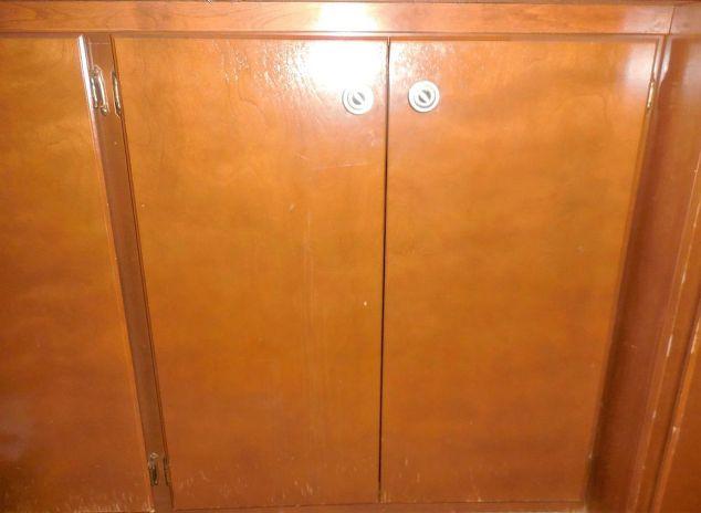 kitchen-cabinet-remodel-kitchen-cabinets-kitchen-design-painting