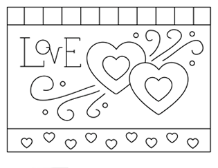 love-2-hearts-coloring-page1