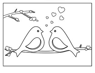 love-birds-coloring-page2