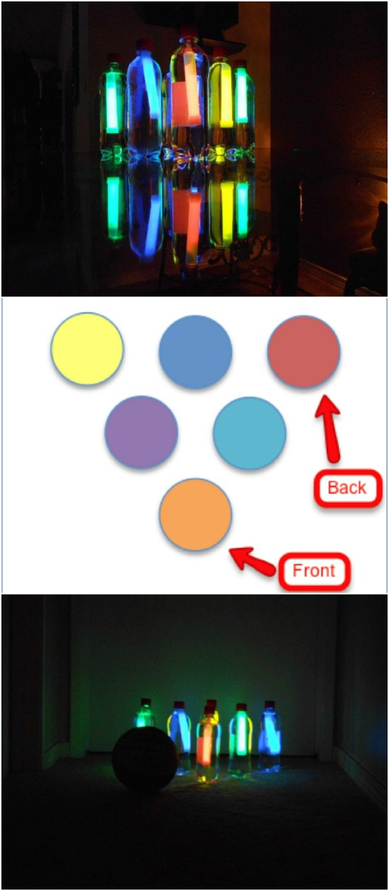 1-glow-in-dark-bowling-1