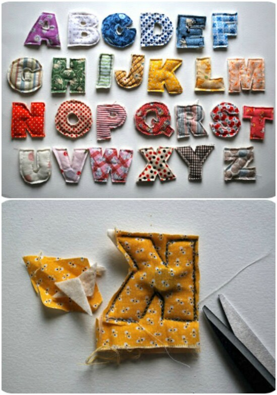 10-alphabet-baby-clothes-projects-diyncrafts