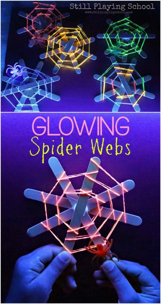 11-spider-webs