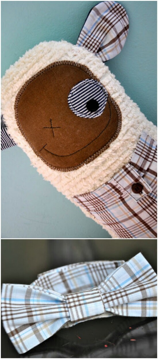 12-plush-animal-baby-clothes-projects-diyncrafts