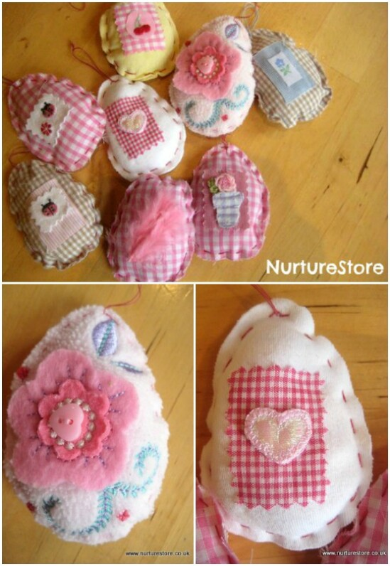 14-easter-eggs-baby-clothes-projects-diyncrafts