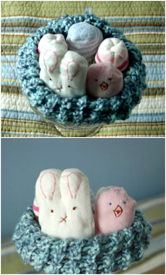 16-chick-nest-baby-clothes-projects-diyncrafts
