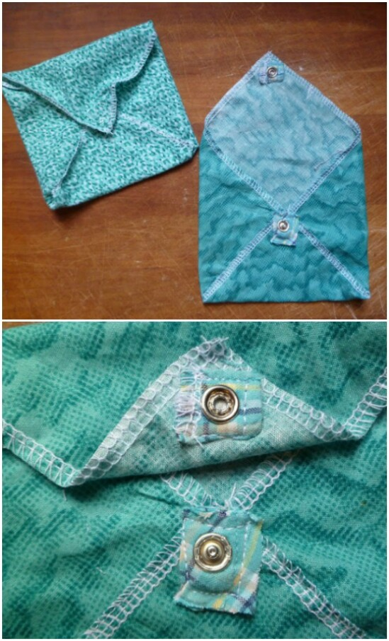 17-snack-bag-baby-clothes-projects-diyncrafts