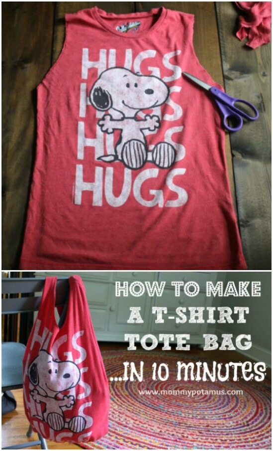 19-shirt-bag-baby-clothes-projects-diyncrafts