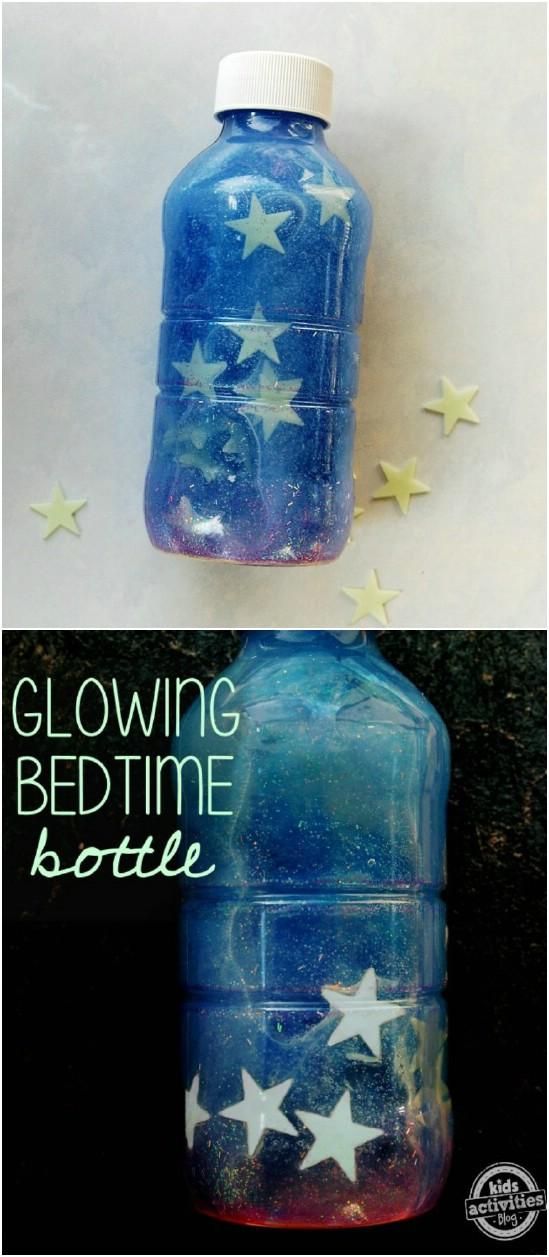 2-glow-bedtime-bottle-1