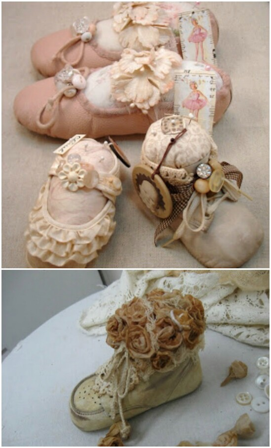20-shoe-baby-clothes-projects-diyncrafts