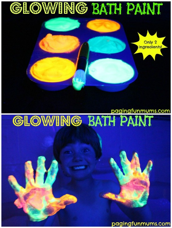 23-bath-paint