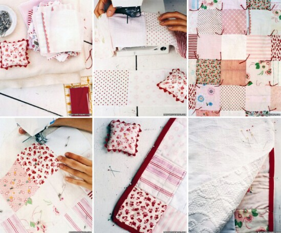 3-memory-quilt-baby-clothes-projects-diyncrafts-1