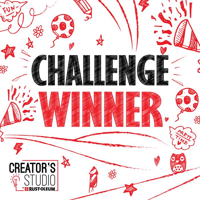 32271-challenge_winner-komaeondg2mt_a-thumbnail-full-1