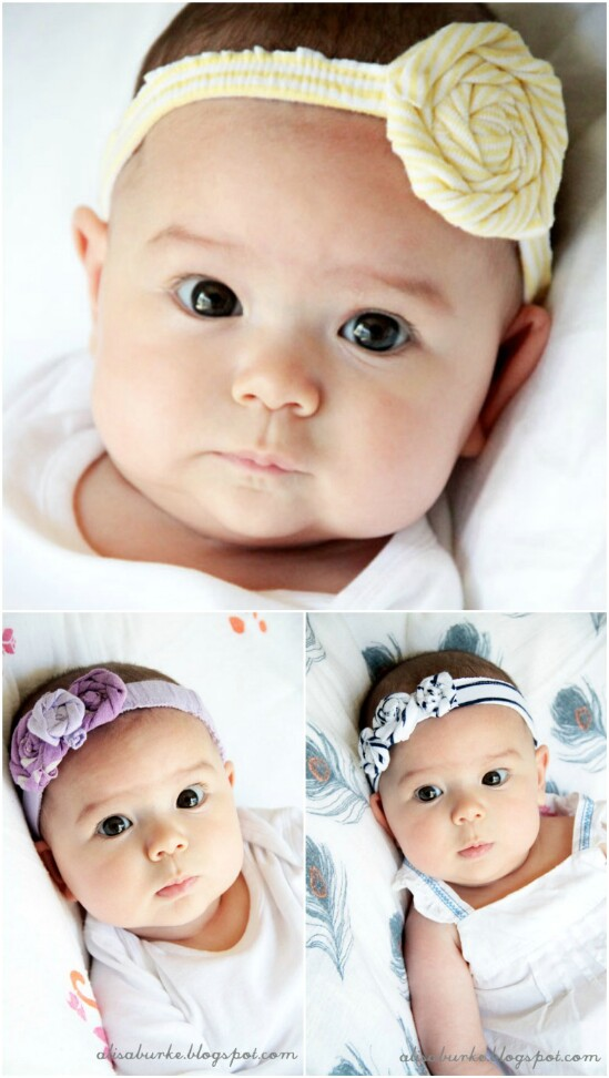 6-headband-baby-clothes-projects-diyncrafts