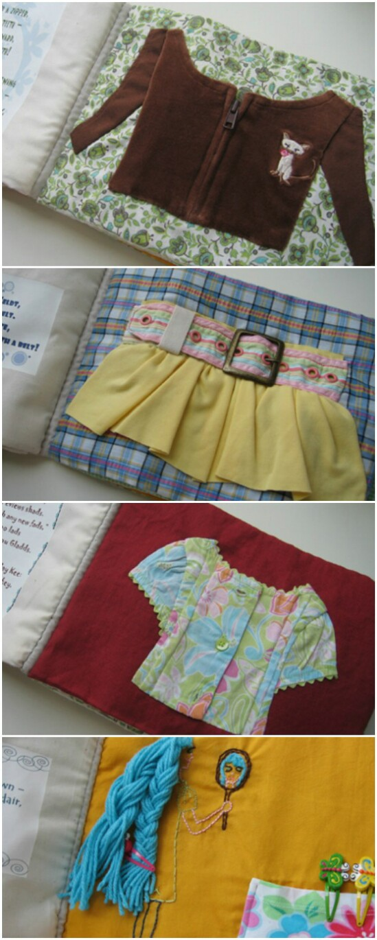 7-clothing-book-baby-clothes-projects-diyncrafts