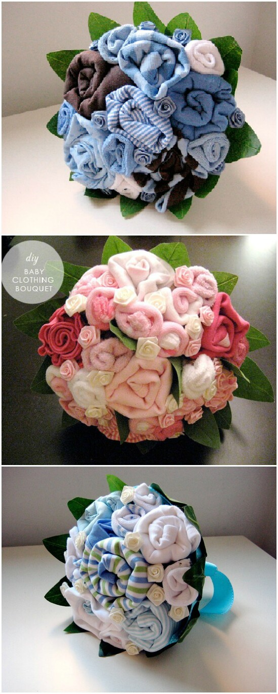 9-baby-flowers-baby-clothes-projects-diyncrafts