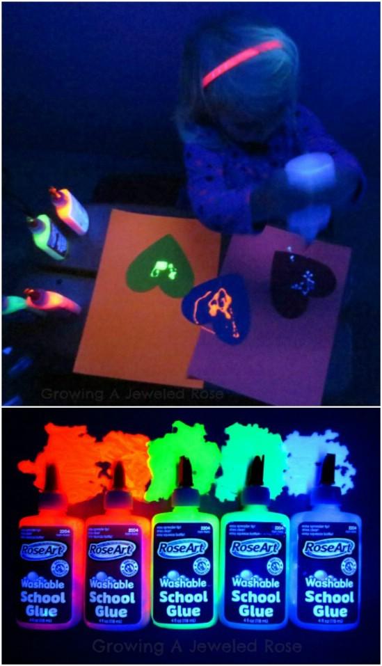 9-glow-glue