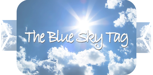 blue-sky-tag.png