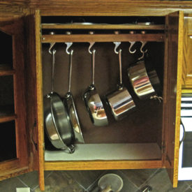 cabinet-diy-275x275
