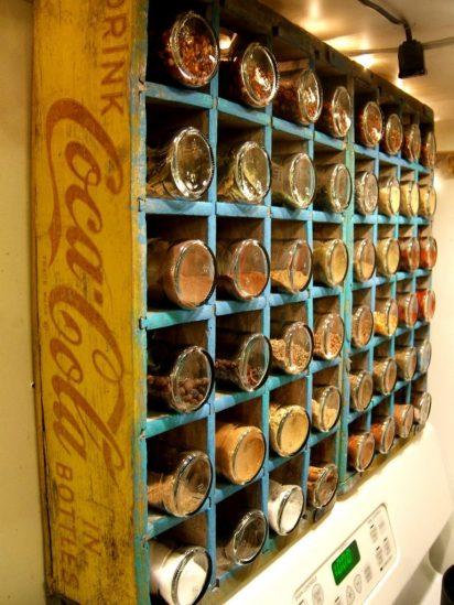 coca-cola-spice-rack-768x1024