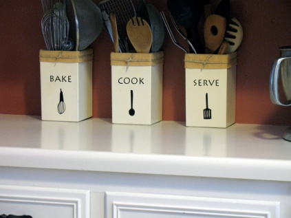 countertop-label-storage