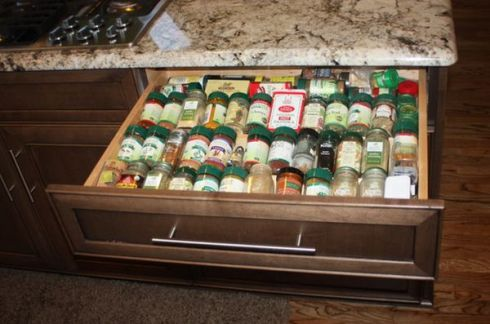 dedicated-drawer-for-spices