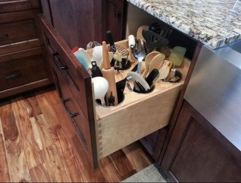 drawer-kitchen-utensils