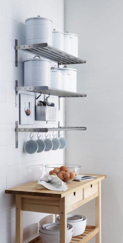 ikea-kitchen-grundtal-wall-organizer-system1-768x1517