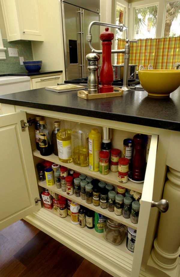 kitchen-island-spicess-storage