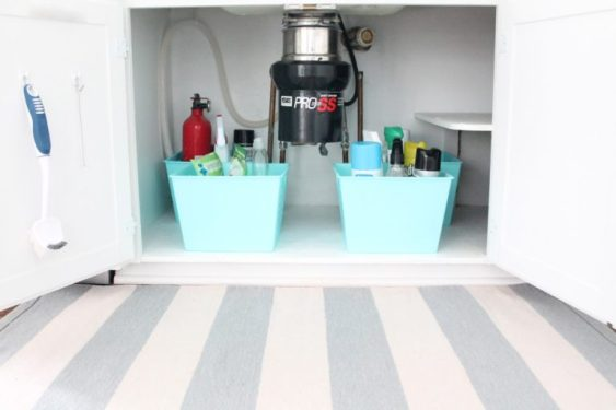 kitchen-under-sink-organization-768x512