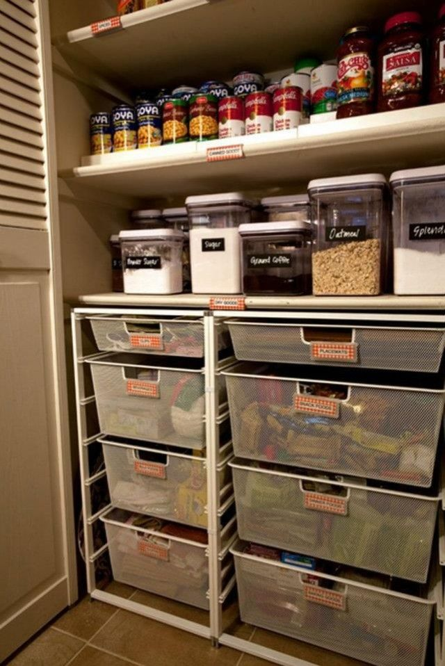 label-everything-in-your-pantry