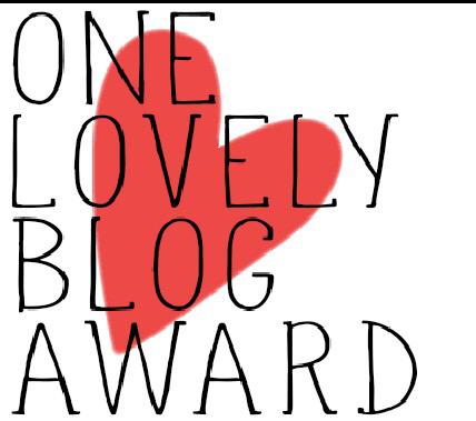 one-lovely-blog-award.png