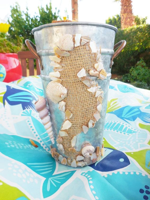 seahorse-crafts-outdoor-living-repurposing-upcycling