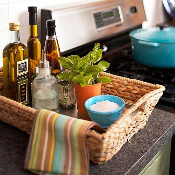 simple-rattan-baskets-tray-countertop