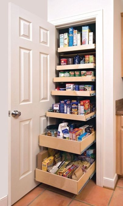 small-pantry-pull-out-drawers