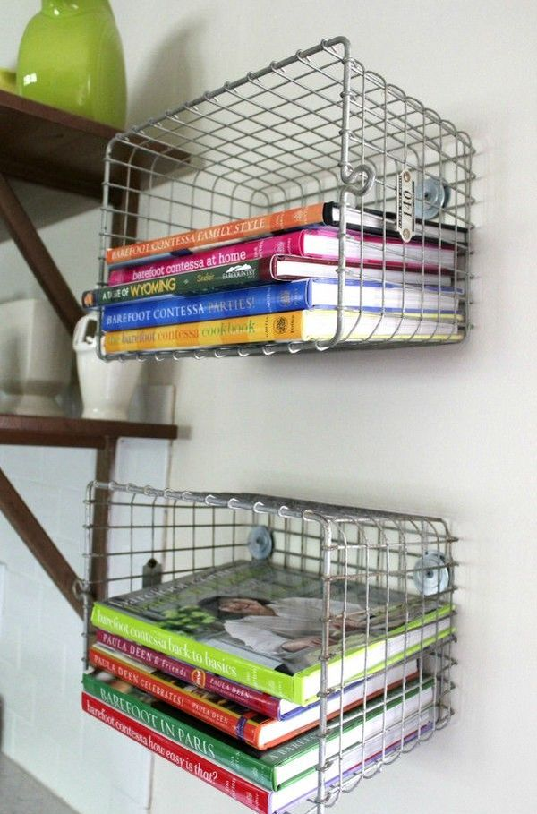 store-kitchen-books-vertical-wire-baskets