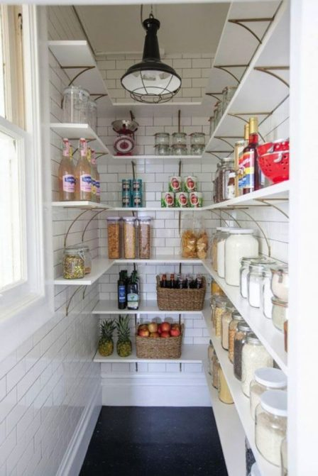 subway-tiles-walk-in-pantry-683x1024