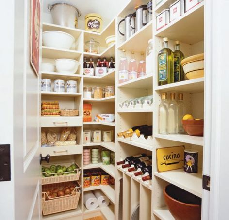 walk-in-kitchen-pantry-plenty-of-shelves