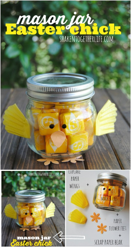 17-mason-jar-chick-easter-jar-crafts-diyncrafts