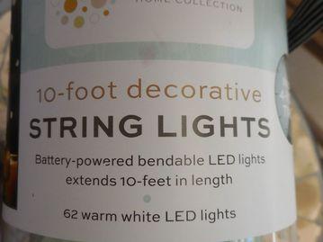 fairy-jar-crafts-decoupage-lighting.1 (1)