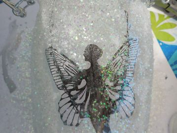 fairy-jar-crafts-decoupage-lighting.1