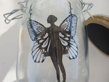 fairy-jar-crafts-decoupage-lighting (3)
