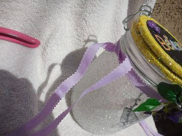 fairy-jar-crafts-decoupage-lighting (8)