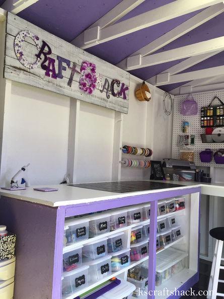 1429212581-purple-craft-shed (1)